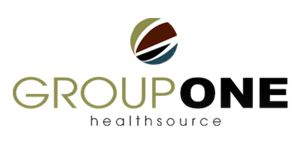 Group One Healthsource